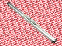 HOERBIGER ORIGA P210-20-32-650