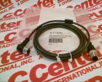 EFECTOR E11409