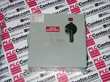 DAKIN ELECTRIC GPFS-13A607