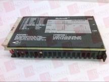 SCHROFF 11006-242