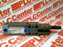BTM CORP PC-1500-H-110