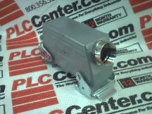 EPIC CONNECTORS 10.1240NP