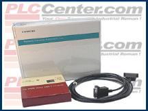 SIEMENS 530C-6202