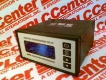 ROPEX RES-445-V/230