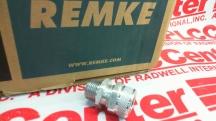REMKE RSR-007