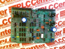 GENICOM 44C502598-G09