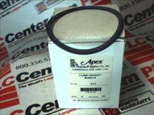 APEX PACKING & RUBBER 311