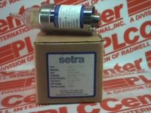 SETRA C280E