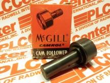 MCGILL CF-553