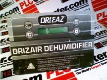 DRI EAZ 08-00264G