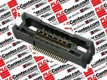 AMP 2-5767004-2