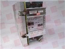 ROLM 90912/PN79X0599