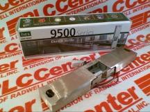 HES INC 9500-12/24D-630