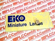 EIKO MINATURE 330-EACH