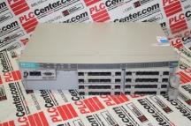 HEWLETT PACKARD COMPUTER J2602B