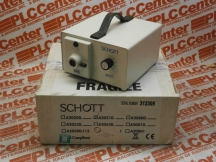 SCHOTT A20510