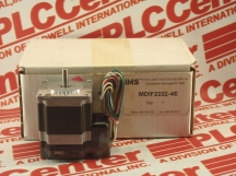 INTELLIGENT MOTION SYSTEMS MDIF2222-4E