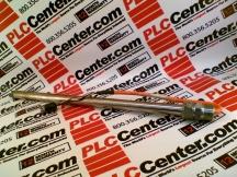 IC CONTROLS 605-1-11-13-31