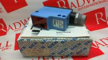 SICK OPTIC ELECTRONIC 1005386