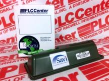 SAVI TECHNOLOGY ST-654-031