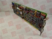 ORMEC GN3-DSP-A2