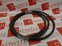 D&D POWER DRIVE BELTS 5VX1250