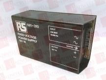 EMS INC 2381/12