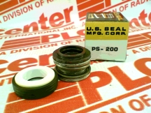 US SEAL PS-200