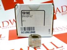 GC VALVES 106198E