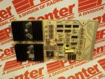 SUPERIOR ELECTRIC C206195G1F