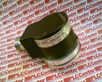 TEK ELECTRIC 758-B-06-S-5000-Q-HV-5-N-SR--N