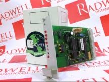GRIEB ELECTRONIC DACPU2.VIB