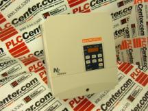 MICROPAQ N2-4303-1
