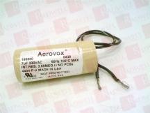 AEROVOX 4404-P-V