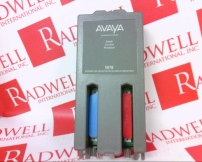 AVAYA 507B