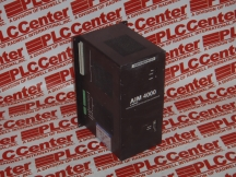 SEIBERCO INC AIM-4000-SSH-3430