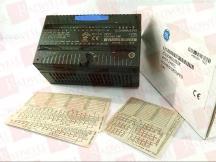 FANUC IC200MDL650