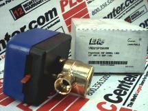 ERIE CONTROLS VM2212P33A000