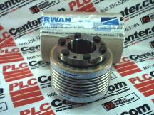 GERWAH COUPLINGS AK-500/38-55MM