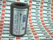 PLASTOMATIC VALVES FC050B-001-1/2-PV