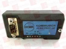 STOBER KBX-PROFI