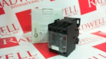 CROMPTON CONTROLS CC1801400V