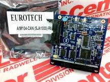 EUROTECH AIM104-CAN