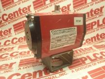 CONTROMATICS PAS500-4DLSM5