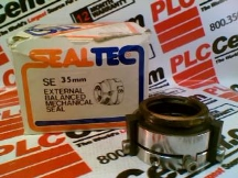 SEAL TECH GASKETS SE-35MM