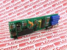 SENSOTEC 024-0273-00