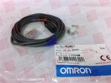 OMRON TL-W3MC1