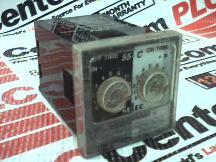 SELEC 55C-T8