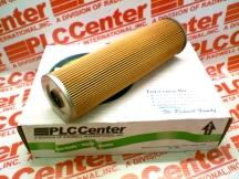 PALL INDUSTRIAL MCS-1001-EC