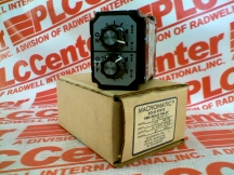 MACROMATIC SS-56122-02